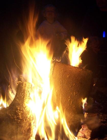 fire_max