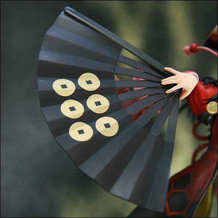 Sanada Yukimura