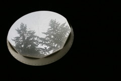 skylight dome