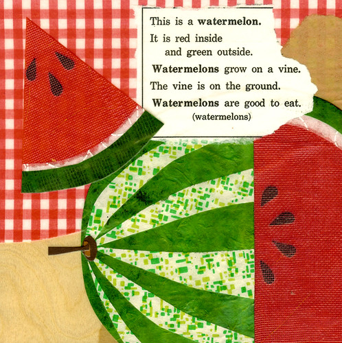 Watermelon Days