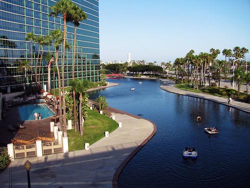 Long-Beach-Hyatt