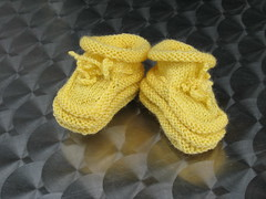 Booties_2009_07_20_YellowMerino