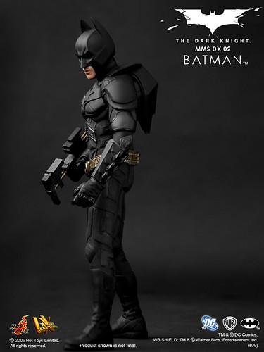 DX02_TDK_Batman_13