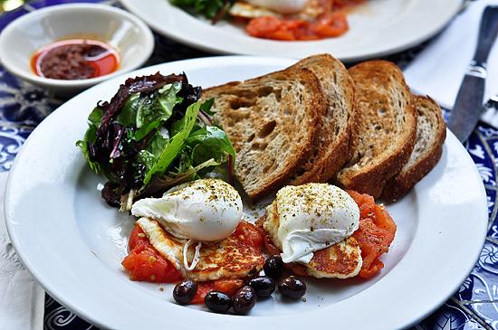 3861094956_a8bcb0d5d8_o Cafe Mogador  -  New York, NY New York  Vegetarian NYC NY New York Food Brunch
