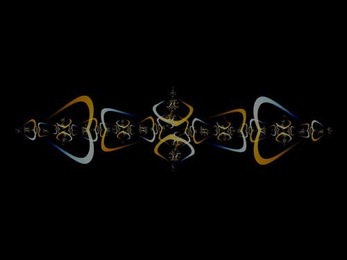 fractal art #29 (c) Lynne Medsker