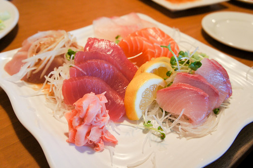 gin sushi 02