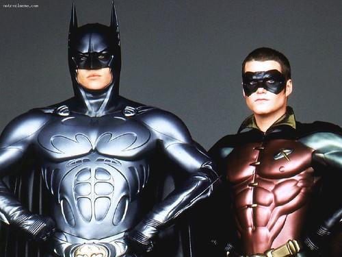 batman forever por ti.