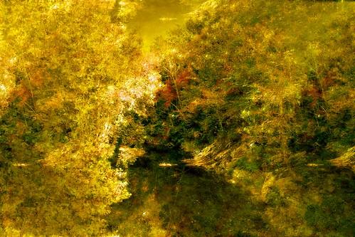 River thru Valhalla