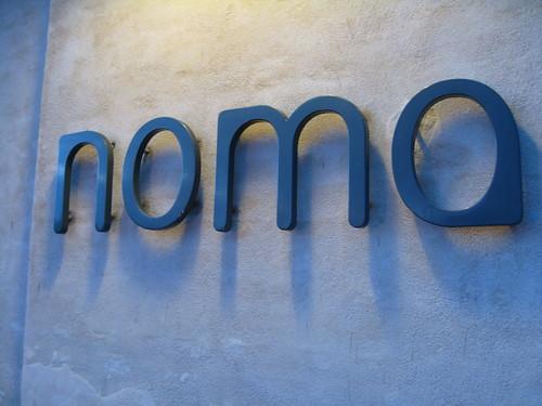 Noma, Copenhagen (101_7570) by ricard67