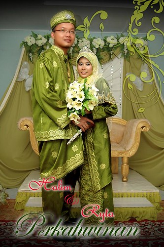 Halim & Ryta