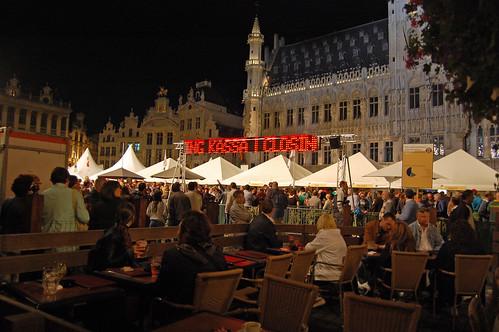 Belgian Beer Festival