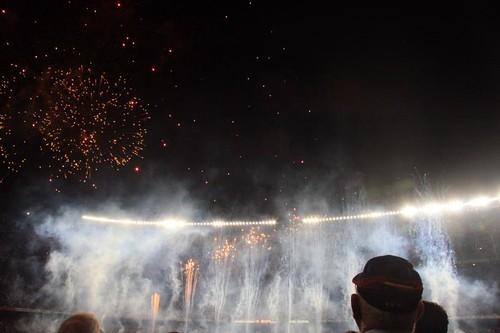 Fiesta Blaugrana 24-mayo-2009 (44)