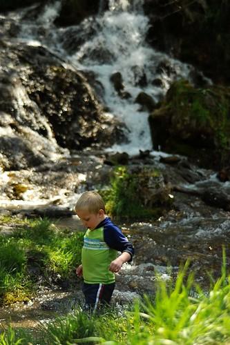 trwaterfall