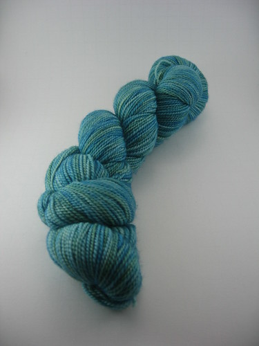 Sundara sock yarn
