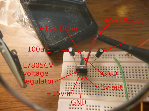 voltage_regulator_circuit
