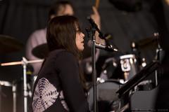 Rachael Yamagata @ Ottawa Bluesfest