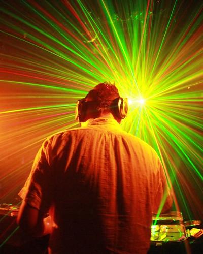 20090716_PEPPERLAND_DJ A.K.iii.O!!!