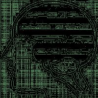 Beyin Müziği