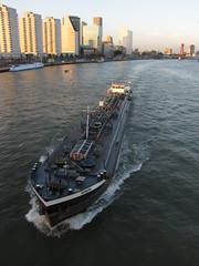 Novara_barge