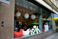 Formverk Design District Helsinki