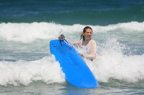 Surf Camp 054