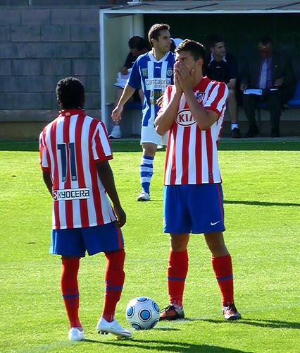am-B-start-of-match