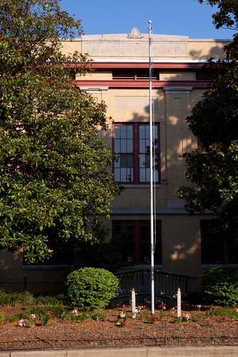 Patrick Henry School-3211.jpg