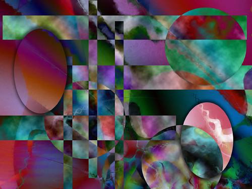 fractal art #4c3 (c) Lynne Medsker