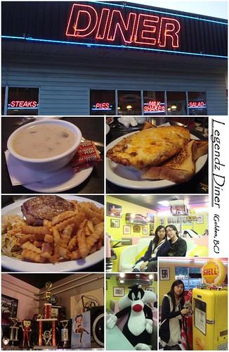 0527-022-Legendz Restaurant