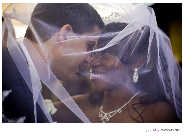 Farnow Wedding