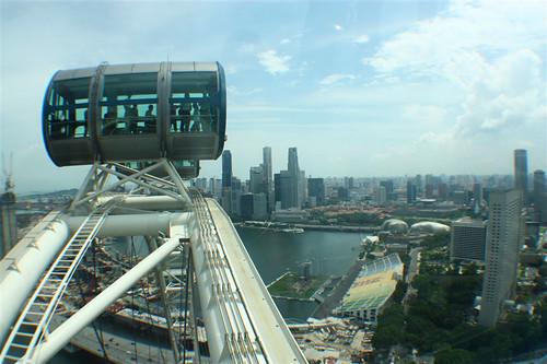 2200 singapore