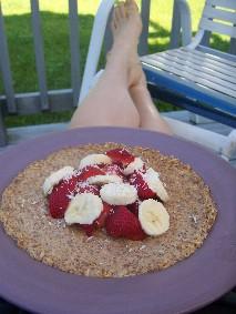 breakfast_legs