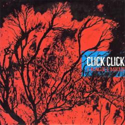 """Click Click """"I Rage I Melt"""""""