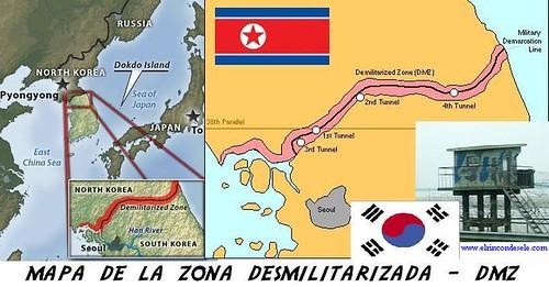 Mapa de la DMZ por ti.