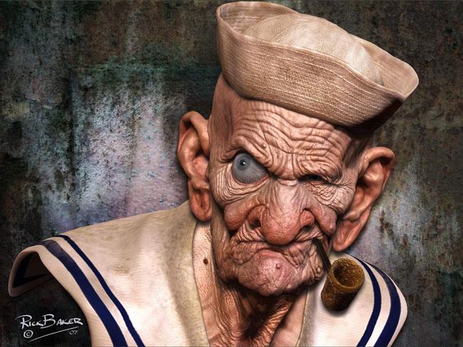 Popeye_l