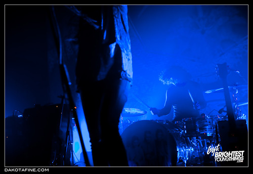 DF09_7.14_DeadWeather-150