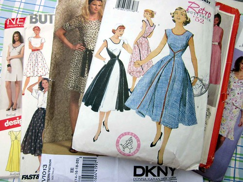 sewing-patterns2