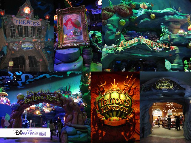 3. Mermaid Lagoon (2)