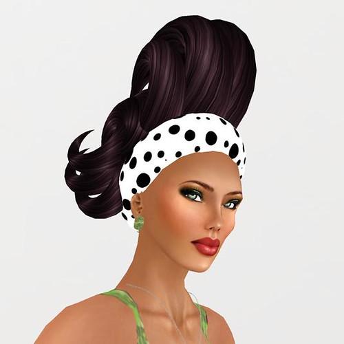 Hair Fair 2009_020