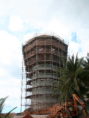 Tasa Construction
