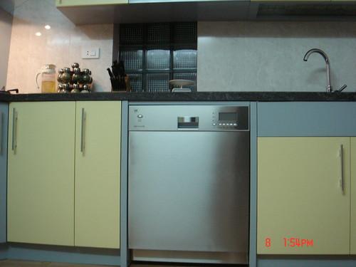 DSC01459
