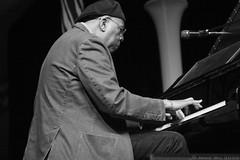 Chucho Valdés @ Ottawa Jazz Festival