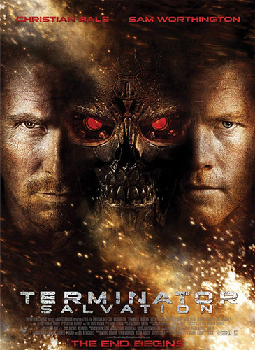 terminator-salvation-poster-1