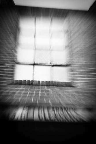 3. Window
