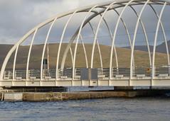 Michael Davitt Bridge
