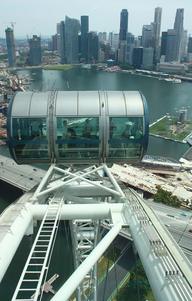 2201 singapore