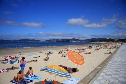 Galicia Tour 3-8 agosto 2009 (738)