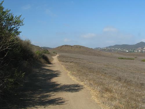 Rancho Sierra Vista Satwiwa 08