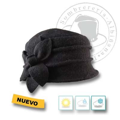 Sombrero de Mujer