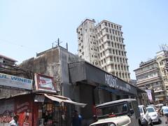 20110422_Mumbai_023